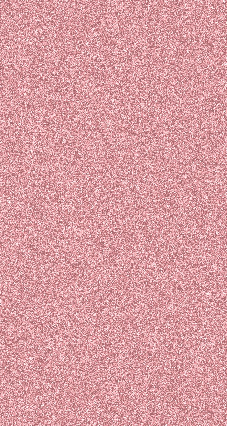 Mauve Glitter, Sparkle, Glow Phone Wallpaper - Background