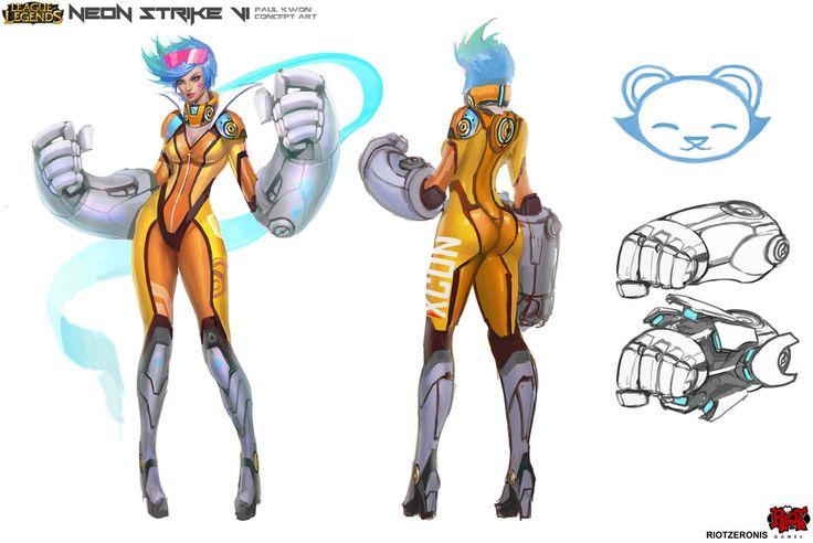 League Of Legends Character Design Contest : Best lol concept art images on pinterest