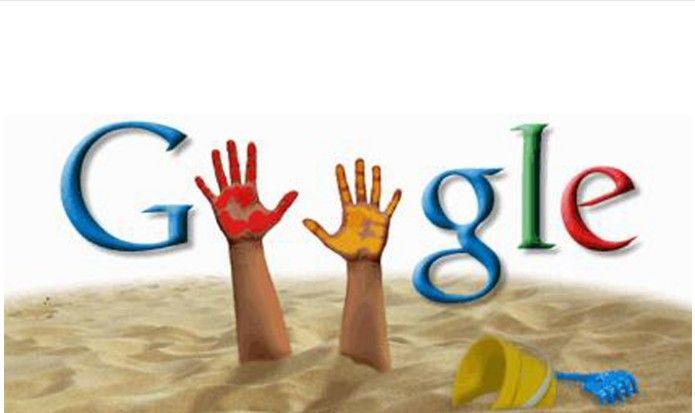 آیا گوگل سایت های جدید را قرنطینه می کند بارگذاری یکباره حجم سنگینی از لینکها بصورت بالقوه باعث راه افتادن پنگوئن و ایجاد اثرات لیست قرنطینه می شود #سئو سایت،#نیوسئو