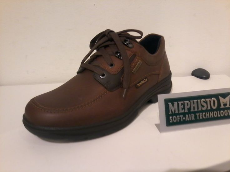 Real Liquidación Tienda Precio Barato Zapatos blancos formales Mephisto para mujer KbYRlY