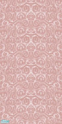1000 images about dusty pink on pinterest paint colors for Dusty pink wall
