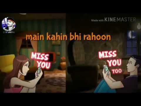Special for lovers ❣️❣️WhatsApp status - YouTube