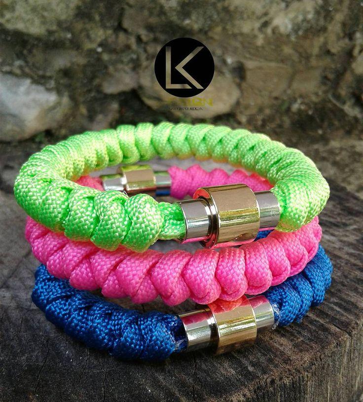 - Love this paracord bracelet                                                                                                                                                                                 More