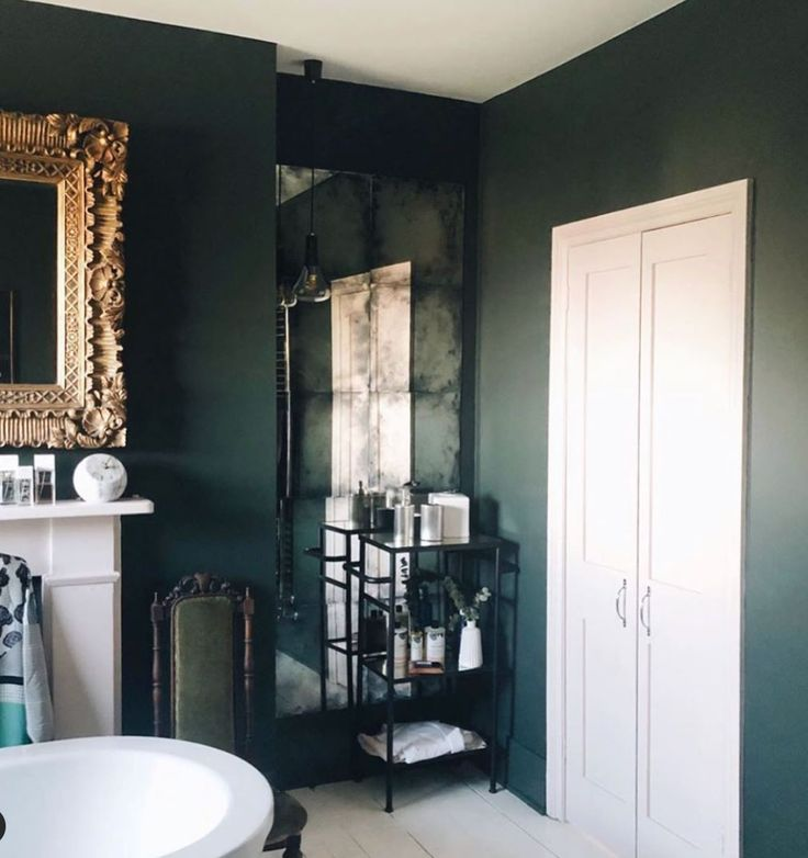 pin na 2021 trend interior on interior wall paint colors 2021 id=73358