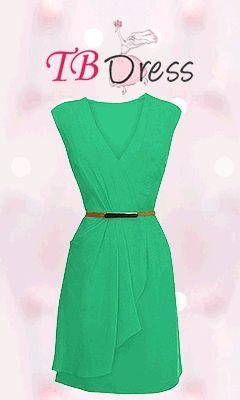 #fashions  #fashiondress #clothingfashions  Tbdress 5th Anniversary Sale http://www.planetgoldilocks.com/womens_clothing.htm #tbdress at #planetgoldilocks