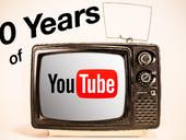 YouTube is the Web's de facto home for video. But 10 years ago, online video was anybody's game. As it celebrates a decade offering us everything from new celebrities to cat videos, YouTube has become a premier destination for content. Here's how it got there.