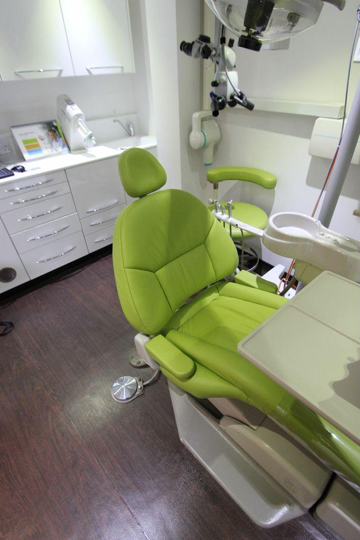 1000 Images About A Dec Dental Equipment On Pinterest