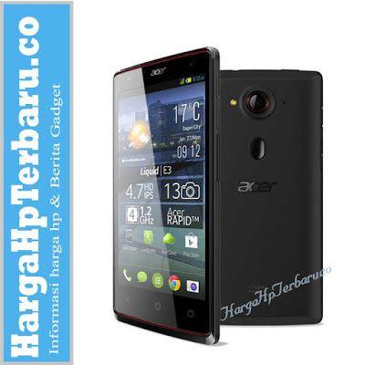 104 Harga Hp 2015 Images Pinterest Html Smartphone Daftar Terbaru