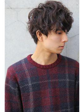2016春夏!人気メンズヘアカラー☆男の髪色画像カタログ - NAVER まとめ