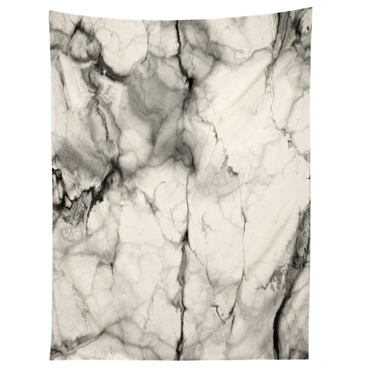 Chelsea Victoria Marble Tapestry | Deny Designs Home Accessories