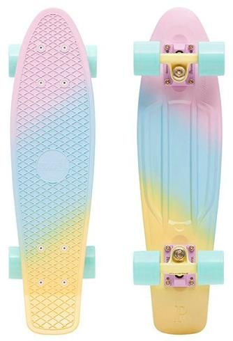 best 25 penny skateboard ideas on pinterest penny board