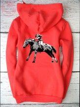internetowy sklep jeździecki bluzy, koszulki ,czapki - motywy jeździeckie ujeżdżenie , skoki przez przeszkody , wyścigi konne , kłusaki , west , ułani reiten Online-Shop Sweatshirts, T-Shirts, Kappen - Dressurpferdemotiven, Springreiten, Pferderennen, Traber, Westen, lancers riding online shop sweatshirts, t-shirts, caps - dressage equestrian motifs, show jumping, horse racing, trotters, west, lancerssklep internetowy z bluzami ,koszulkami czapkami motywy końskie www.horsetshirt.com.pl , koń…