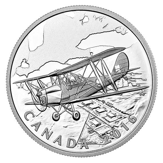 List of British Commonwealth Air Training Plan facilities in Canada