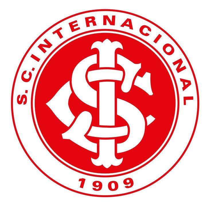 Sport Club Internacional Porto Alegre - Brasil