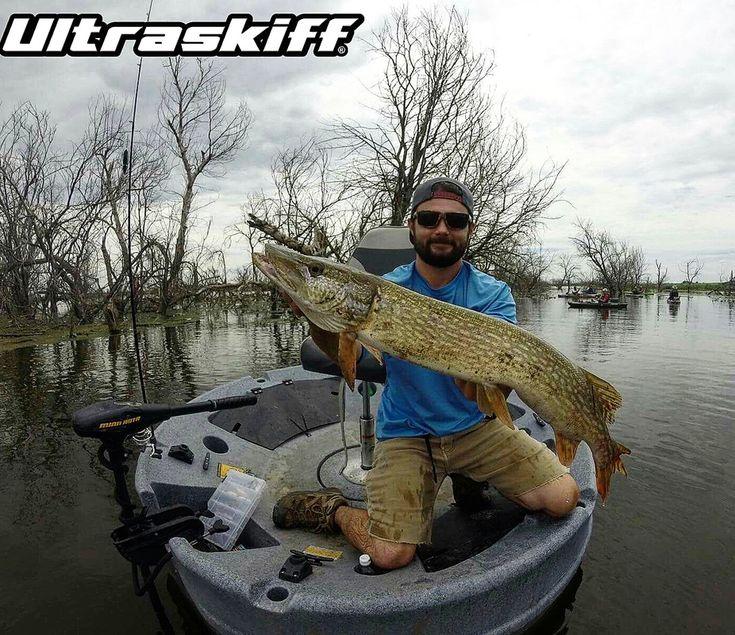 Northern Illinois Marine Dealer: 17 Best Freshwater Fishing Images On Pinterest