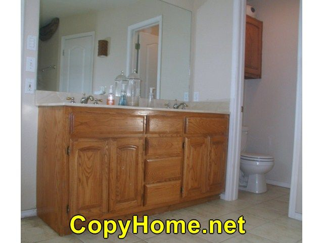 oak bathroom cabinets oak cabinet 60 american craftsman double from bathroom cabinet oak