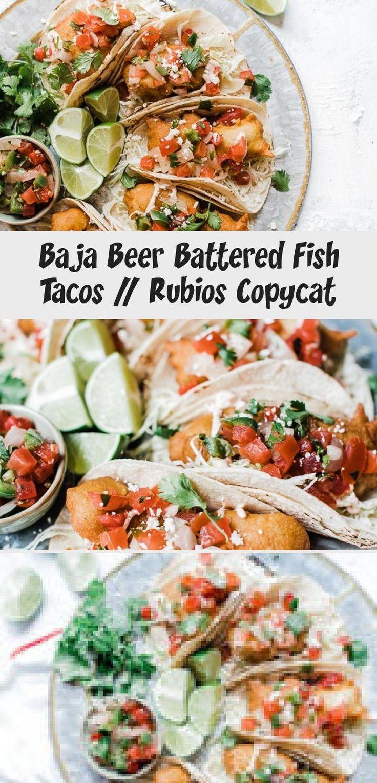Easy Lowcarb Baked Mayoparmesan Fish (video Beer