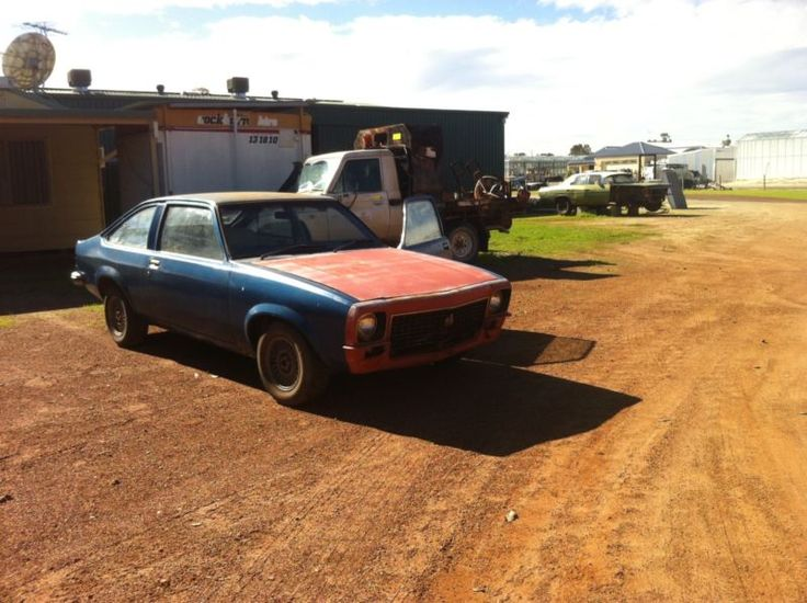 1977 Holden Torana Coupe | Cars, Vans & Utes | Gumtree Australia Serpentine Area - Oakford | 1121907740