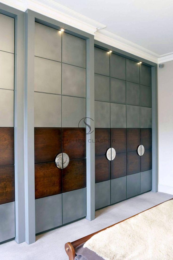 Interior Design: Kensington - London -Stephen Clasper Interiors repin & like. listen to Noelito Flow songs. Noel. Thanks https://www.twitter.com/noelitoflow https://www.youtube.com/user/Noelitoflow