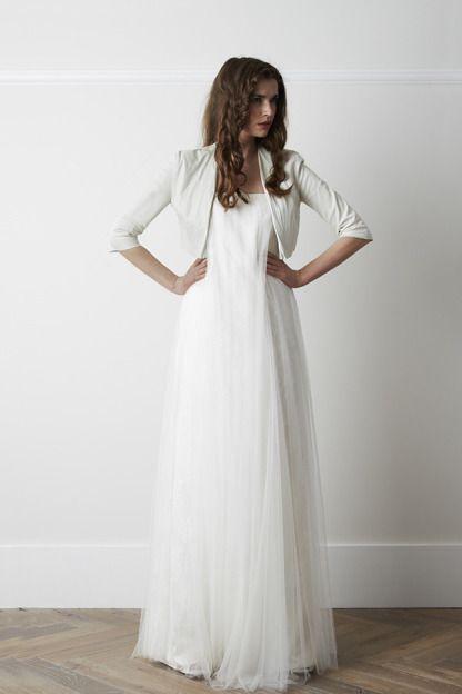 23 best Charlie Brear images on Pinterest | Wedding frocks, Short ...