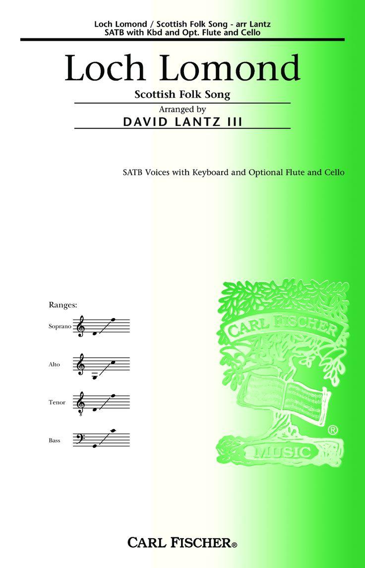 John denver grandma s feather bed sheet music - David Lantz Iii J W Pepper Sheet Music
