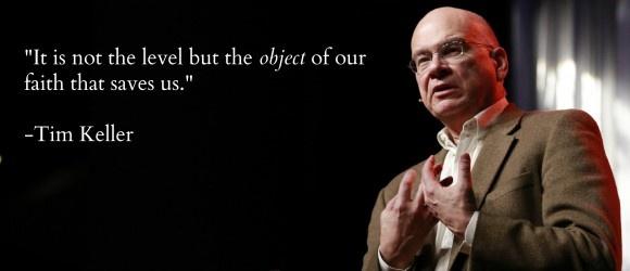 Tim Keller Quotes On Work: 1000+ Images About Rev Dr. Timothy J. Keller On Pinterest