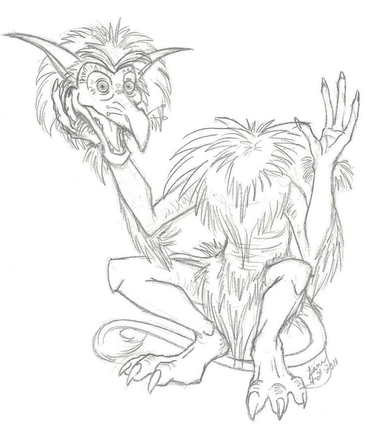 Ludo Labyrinth Coloring Pages