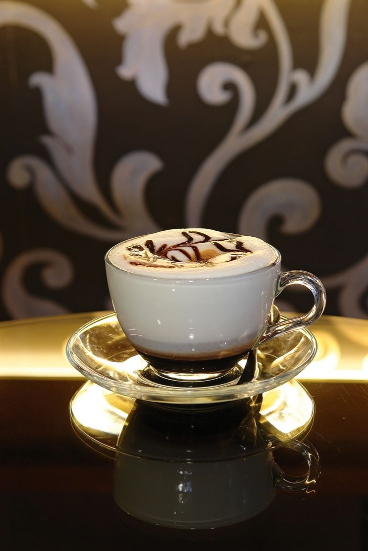 illy Maroccino
