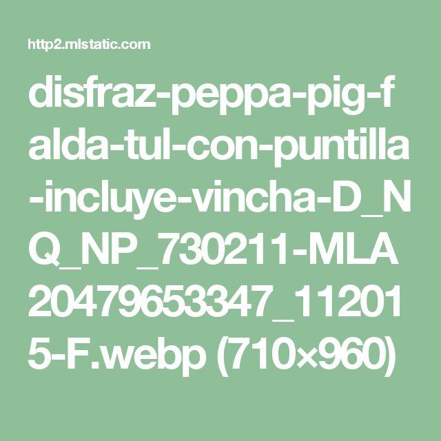 disfraz-peppa-pig-falda-tul-con-puntilla-incluye-vincha-D_NQ_NP_730211-MLA20479653347_112015-F.webp (710×960)