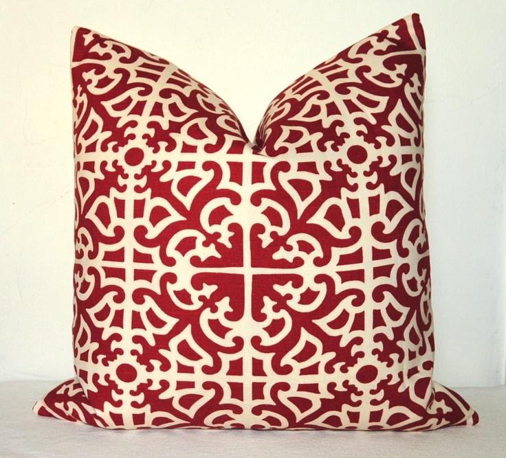 pillow cover decorative pillow throw pillow sofa pillow accent pillow geometric