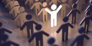 Цитата: неуверенность в себе, психотерапия и самооценка | Развитие личности и человека