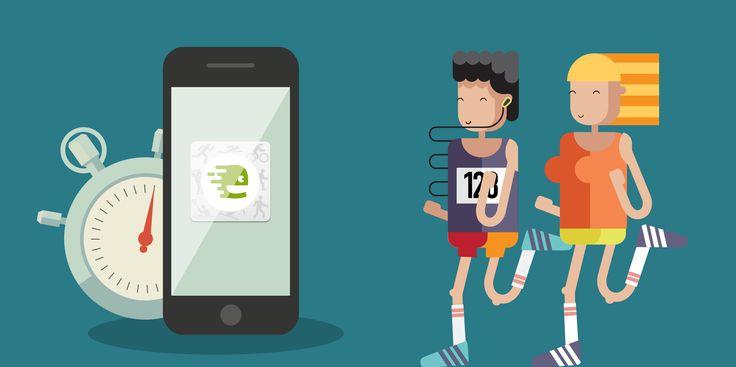 Как Endomondo может проверить ваши обещания заниматься спортом - http://lifehacker.ru/2015/01/19/endomondo-check/