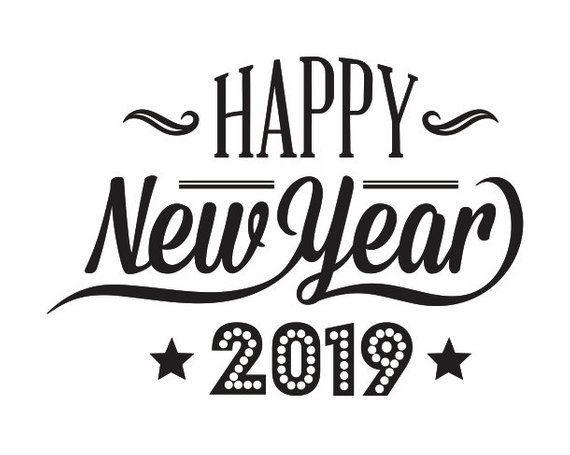 Happy New Year 2021 Happy New Year Svg Filehappy New Year Etsy Nieuwjaarscitaten Gelukkig Nieuwjaar Nieuwjaar