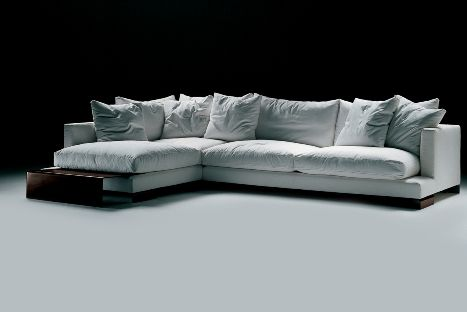 Cheap sofa bed   - For more go to >>>> http://sofa-a.com/sofa/cheap-sofa-bed-a/  - Cheap sofa bed,There surely has been a time when you felt an urgent need for a sofa bed. Perhaps you had guests and wanted to buy an extra bed but didn't know where to put it. Now, you can seize to have this problem as currently cheap sofa beds are available to your reach where ever you are. Yo...