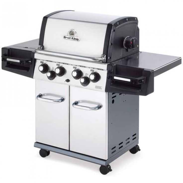 Convert Weber Grill From Lp To Natural Gas