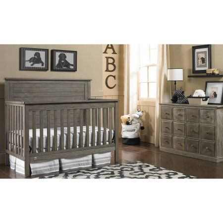 25 best ideas about gray crib on pinterest baby for Best value baby crib