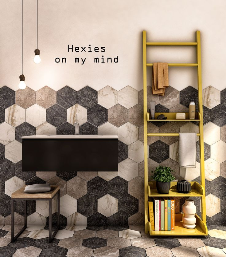 Ambient styling and Materials / Furniture selections for Al Sharq showroom in Maadi, the showroom will showcase varied renowned ceramic brands, sanitary ware, furniture units & light fixtures. Expected launch on May 2016.