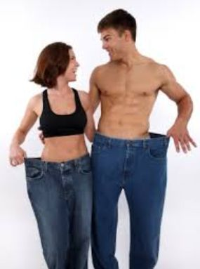 Why do you lose water weight first when dieting picture 9
