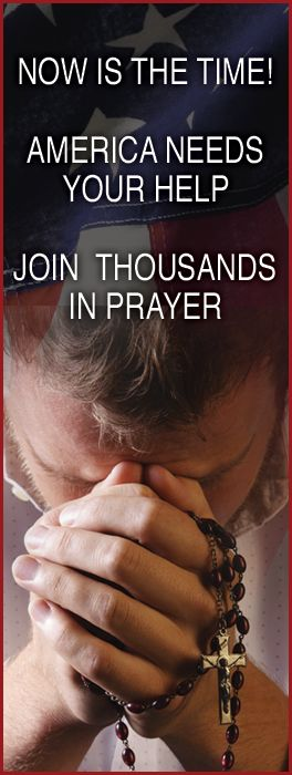NATIONAL 54 DAY ROSARY NOVENA Launch August 15, 2015 Feast of the Assumption Closing October 7, 2015 Feast of the Holy Rosary  Join hundreds of thousands of people of all ages in prayer across America