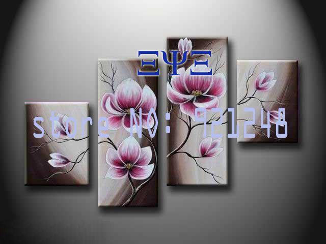 Cheap painting decorating business cards, Buy Quality painting canvas directly from China painting home decor Suppliers: &nbsp