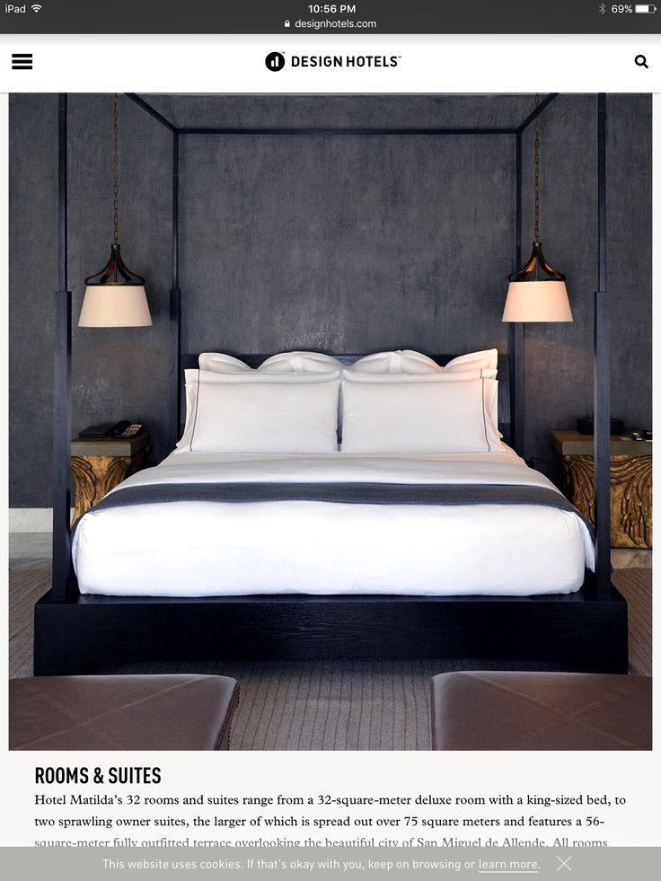 Endo Room Design: Pin By Tita Longoria On Beautiful Bedrooms