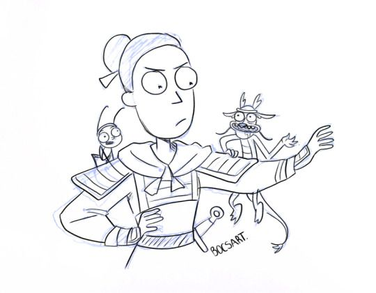 1049 best ║Rick and Morty║ images on Pinterest Rick and morty - fresh coloring pages rick and morty