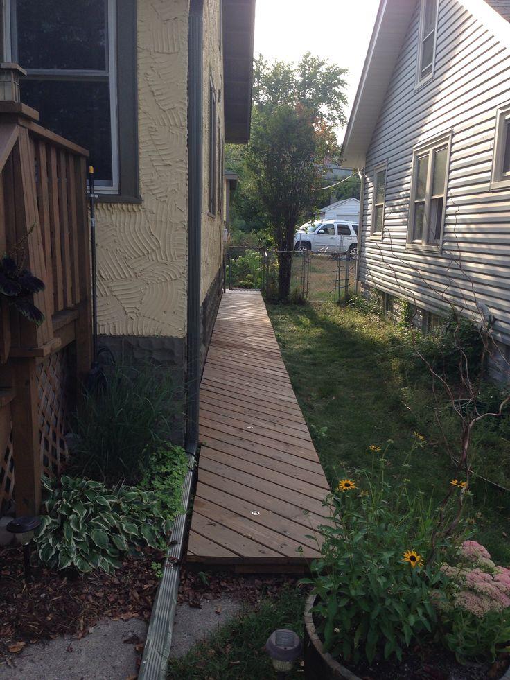 Big Backyard Ideas Landscaping Outdoor Spaces
