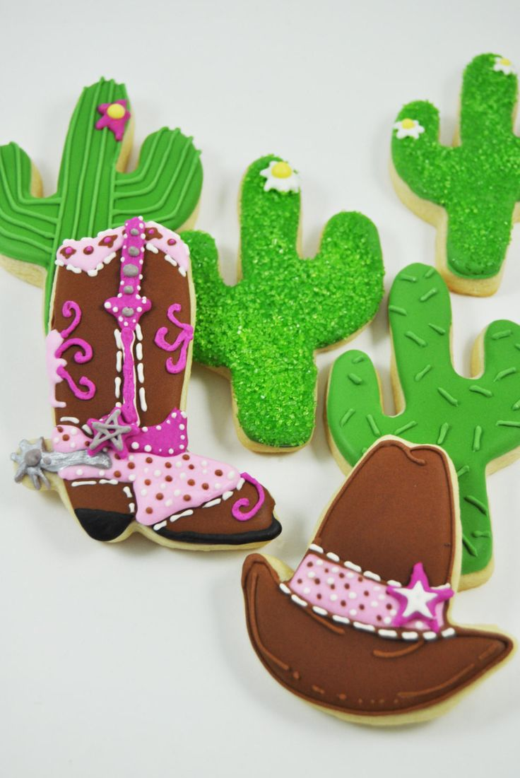 1884 Best Cookies I Want To Make Images On Pinterest Decorated Cookies Frosted Cookies And