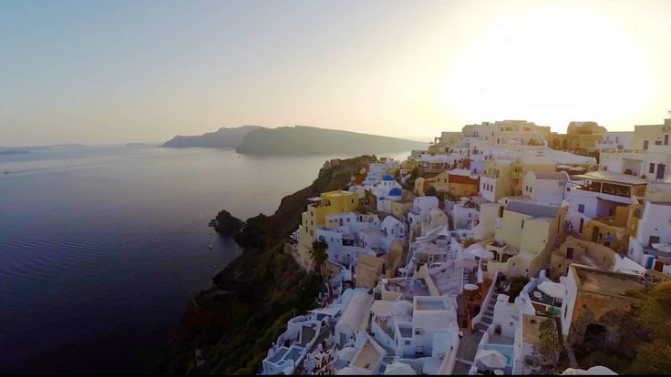 Discover Blue Palace, the ultimate Greek hideaway. STARWOOD HOTELS & RESORTS, GREECE (Official Video)