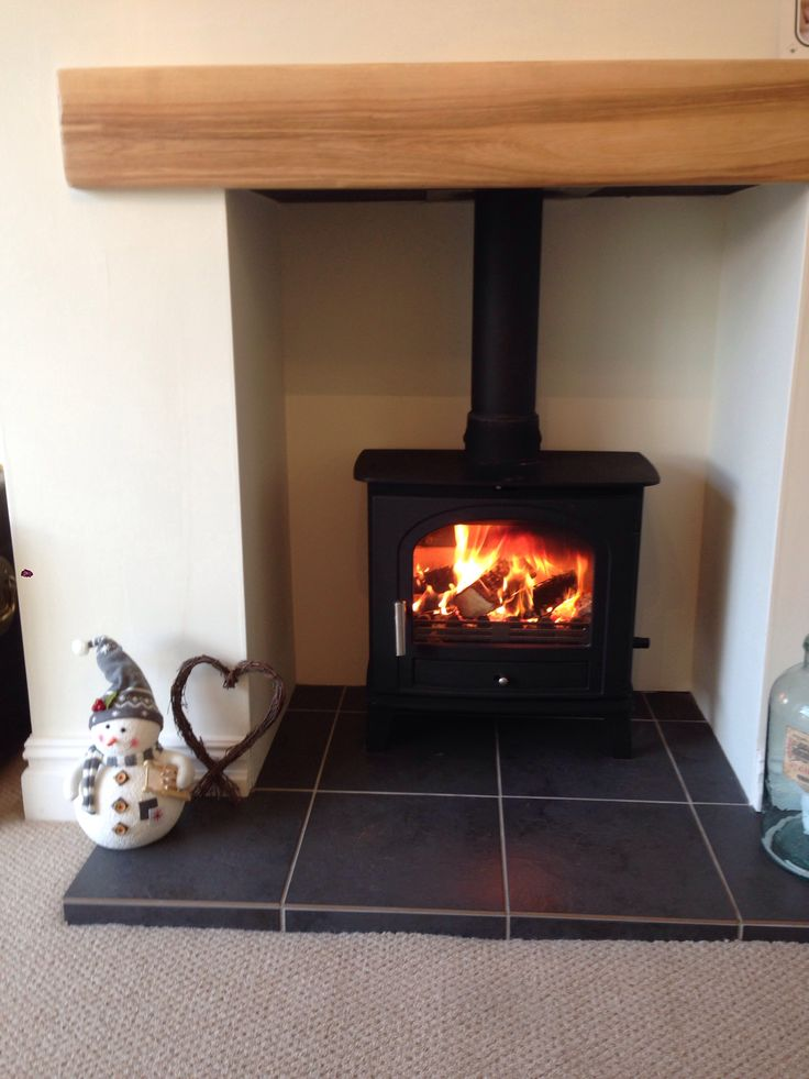25 best ideas about small log burner on pinterest wood for Small fireplace ideas