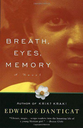 Breath, Eyes, Memory (Oprah's Book Club) by Edwidge Danticat, http://www.amazon.com/dp/037570504X/ref=cm_sw_r_pi_dp_pBZKpb0A9VPCF