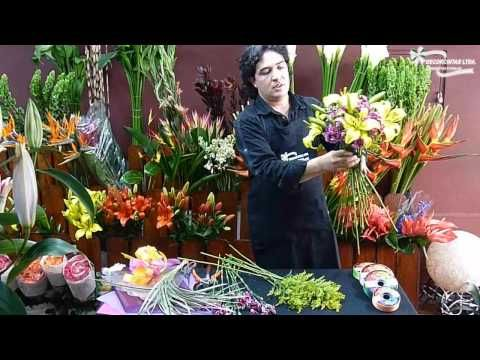 MALLAS Y PAPELES DECORADOS DECORCINTAS - YouTube