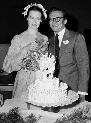 sidney lumet dies at 86 wedding gloria vanderbilt and in