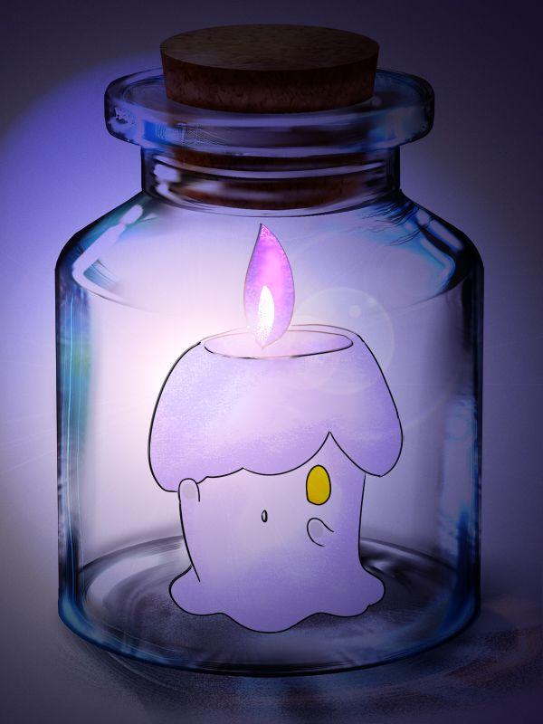 Pokemon rp Sign up Thingy De9e5680926886f6e077e2b717b514cf